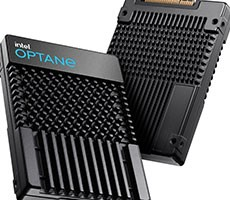Intel Next-Gen Optane SSDs Boasts Up To 3x Uplift In Performance For Data Centers