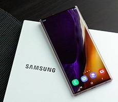 Samsung Reportedly Not Ready To Kill Galaxy Note Family After All