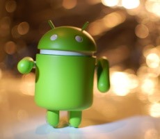 How Google And Qualcomm Vow To Provide 4 Years Of Guaranteed Android Updates