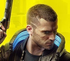 Sony Yanks Cyberpunk 2077 From PlayStation Store, Agrees To Refund Disgruntled Gamers