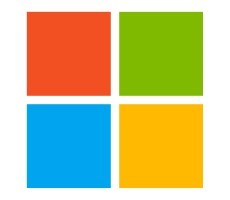 Microsoft Is Reportedly Developing Custom Arm Chips For Its Server Business