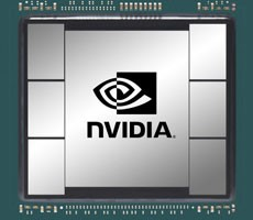 Alleged NVIDIA GPU Roadmap Includes 5nm Lovelace Successor To GeForce RTX 30 Ampere