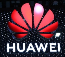 U.S. Congress Appropriates $1.9B To Ditch Huawei, ZTE Telecom Gear Over Backdoor Fears