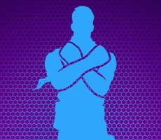 Fortnite Black Panther Challenges Bring New Wakandan Salute Emote, Here's How To Unlock It