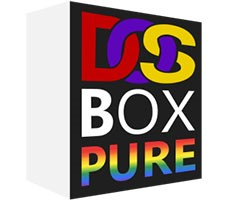 DOSBox Pure Launched To Simplify The Retro PC Gaming Experience