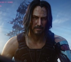 Cyberpunk 2077's Epic Fail Console Launch Forces GameStop To Rethink Its Refund Policy