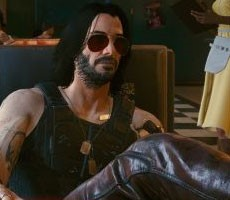 CDPR Shakes Off Cyberpunk 2077 Launch Debacle With 13 Million Copies Sold Thus Far