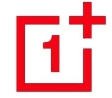 OnePlus 9 Lite Rumored For Q1 Launch With Surprising SoC Choice