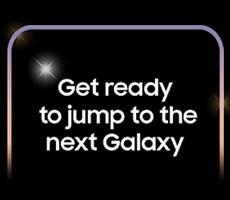 Samsung Galaxy S21 Preorder Registrations Open In U.S. As Full Specs Leak