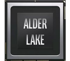 Intel Alder Lake-S 12th Gen Hybrid CPU Leaks Again With 16 Cores And 24 Threads