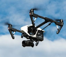 FAA Approves New Rules Requiring Most Drones To Broadcast Your Location At All Times