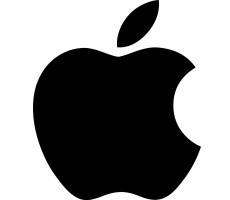 Apple Rocked To Its Core As It Loses Copyright Lawsuit Against Corellium's iOS Emulator