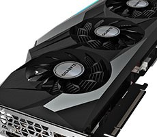 Gigabyte GeForce RTX 3080 Ti 20GB And RTX 3060 12GB Cards Confirmed In Fresh Leak
