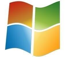 Windows 7 Remains Installed On 100 Million PCs, Though Windows 10 Upgrades Are Still Free