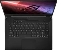 ASUS ROG Zephyrus G15 GA503QS Gaming Laptop Boasts Ryzen 7 5800HS, RTX 3080 And 144Hz Display