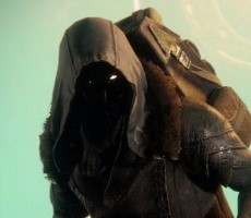 Destiny 2 Xur Locations This Week And What Exotics You Can Acquire For A Few Shards