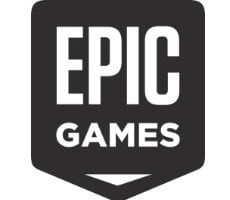 Epic Games Is Building A Massive New HQ To Expand Its Gaming And Entertainment Empire