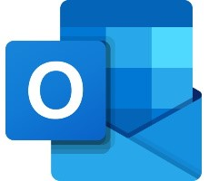 Microsoft Supercharged 'One Outlook' App To Replace Mail And Calendar In Windows 10