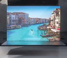 Samsung To Blanket Laptop Market With Brilliant New OLED Displays For 2021