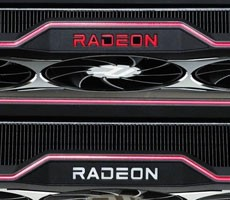 More Affordable AMD Radeon RX 6700 Launch May Be Imminent
