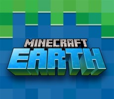 Here's Why Microsoft Is Shutting Down Minecraft Earth On June 30