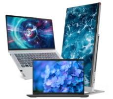 Lenovo Kicks Off CES 2021 With New IdeaPad Laptops, Yoga 7 AIO Desktop And More