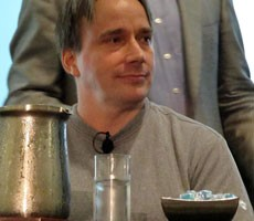 Linus Torvalds Clarifies Rant Against Intel Policies That Stifled ECC Memory Adoption