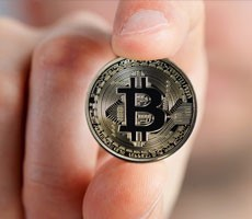 Bitcoin Is The Modern Day Gold Rush As JPMorgan Predicts It Could Swell To $146K