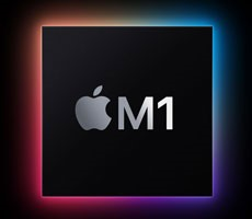 Ex-Intel Engineer Slams Misguided And Flawed Apple M1 Benchmarking Practices