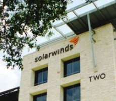 Massive SolarWinds Breach Scooped Up Confidential U.S. Court Records And More