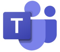 Microsoft Teams To Deliver Dynamic View Mode To Enhance Your Presentation Experience