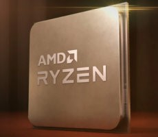 AMD Ryzen 9 5900 And Ryzen 7 5800 'Non-X' CPU Clock Speeds Allegedly Confirmed
