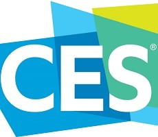 Will Virtual CES 2021 Be Even Remotely The Same? Here's What To Expect