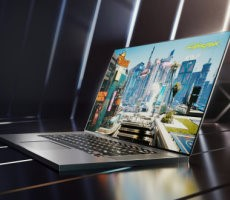 NVIDIA Unveils GeForce RTX 3080, 3070 And 3060 Laptops For Seriously Powerful Mobile Gaming