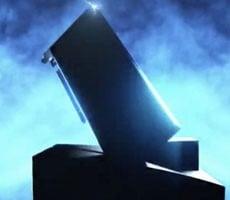 Intel Discrete DG2 Graphics Products Rumored For TSMC's Enhanced 7nm Node