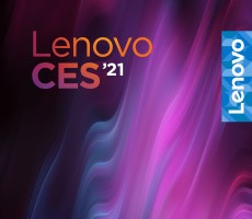 Lenovo's Flashy Legion Laptops Gain Ryzen 5000 And GeForce RTX 30 GPUs For CES 2021