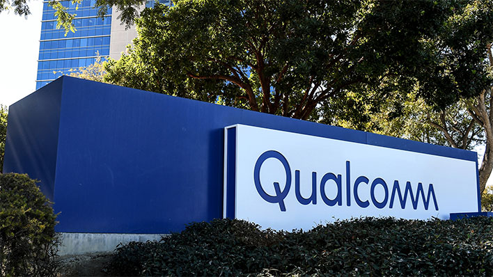 Qualcomm Acquires NUVIA For $1.4B To Accelerate 5G Connected High-Performance Computing