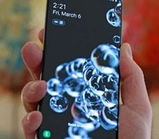 Samsung's 2022 Flagship Phone SoCs Will Feature Mighty Radeon RDNA 2 GPU