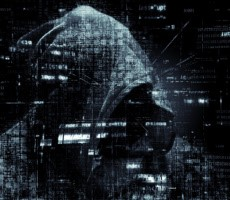 SolarWinds Hackers Offer Alleged Windows Source Code For $600,000