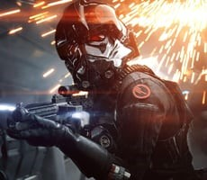 How To Claim Star Wars Battlefront II Free For A Limited Time On PC