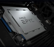 Alleged AMD Zen 3 Milan SKUs Reveal Flagship 64 Core EPYC 7763 Details
