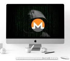 Macs Do Get Malware And This Nasty Cryptomining Payload Has Been In Hiding For 5 Years