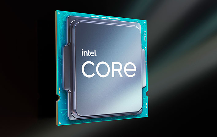 Intel 11th Gen Core Rocket Lake-S CPU Prices Leak Ahead Of Q1 2021 Launch - Hot Hardware