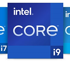 Intel 11th Gen Core Rocket Lake-S CPU Prices Leak Ahead Of Q1 2021 Launch