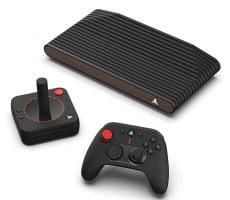 Atari VCS Teardown Reveals AMD Ryzen R1606G Embedded Brains And Guts