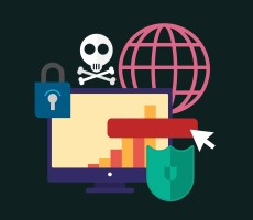 Clumsy Hackers Leave Thousands Of Stolen Credentials Exposed To Google Search