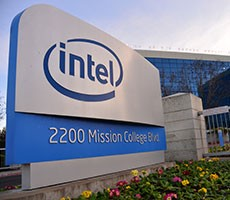 Intel 2020 Earnings Shatter Record Amid Pandemic PC Sales Boom
