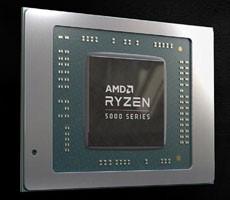 ASUS ROG Flow X3 Laptop Blitzes Benchmarks With AMD Ryzen 9 5980HS Zen 3 CPU