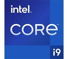 Intel Core i9-11900K Rocket Lake-S With 5.3GHz Turbo Crushes Single-Threaded Benchmark