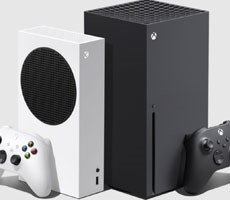 Microsoft Quickly Retreats From Xbox Live Gold Price Hike After Fiery Gamer Backlash
